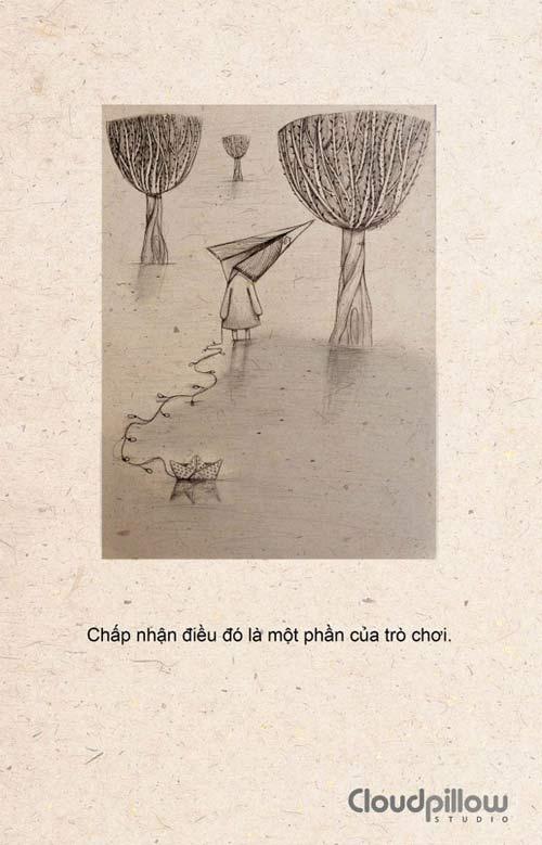 "bo tranh ""tinh yeu la loi doi tra"" thu hut cu dan mang - 12"