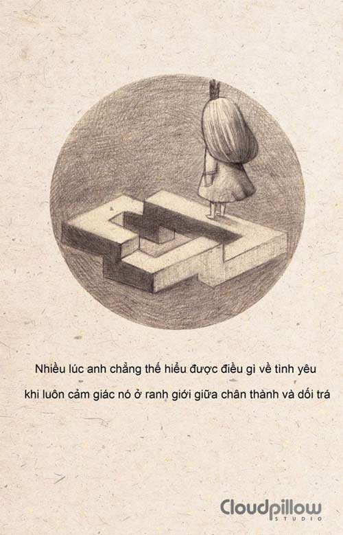 "bo tranh ""tinh yeu la loi doi tra"" thu hut cu dan mang - 3"