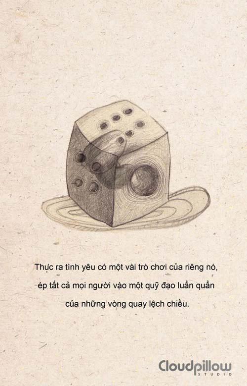 "bo tranh ""tinh yeu la loi doi tra"" thu hut cu dan mang - 6"