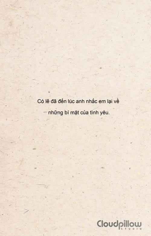 "bo tranh ""tinh yeu la loi doi tra"" thu hut cu dan mang - 7"