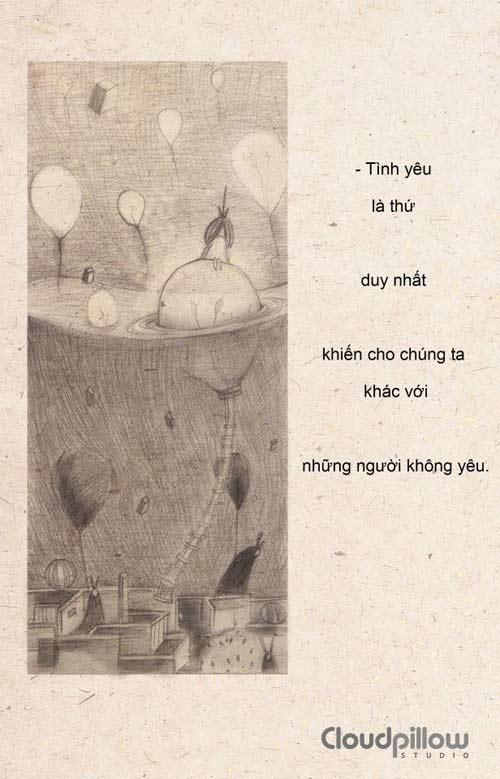 "bo tranh ""tinh yeu la loi doi tra"" thu hut cu dan mang - 8"