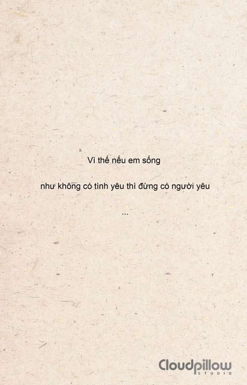 "bo tranh ""tinh yeu la loi doi tra"" thu hut cu dan mang - 9"