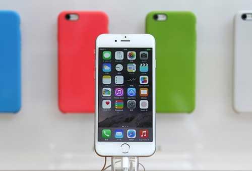 nhièu smartphone sáng giá len kẹ trong tháng 11 - 2