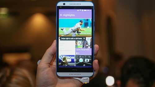 nhièu smartphone sáng giá len kẹ trong tháng 11 - 4
