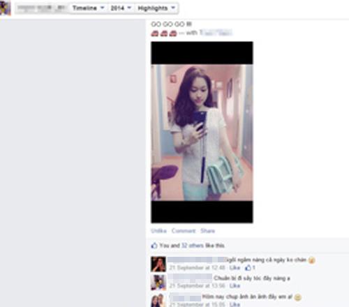 kinh doanh thoi trang online: kho tram duong van ham! - 4