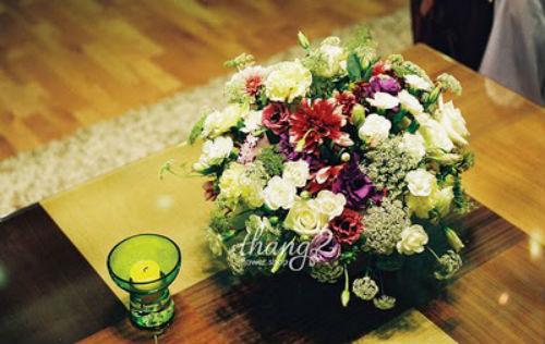 phong tan hon lang man cho hanh phuc dai lau - 7