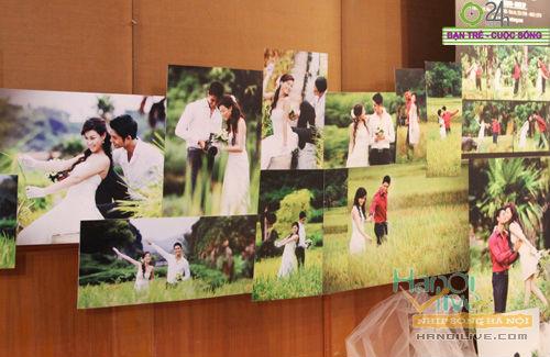 phong tan hon lang man cho hanh phuc dai lau - 6