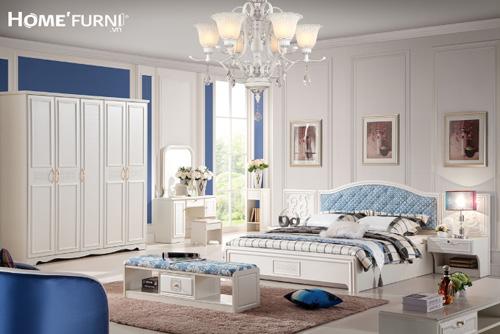 home'furni - noi that mang phong cách chau au - 1