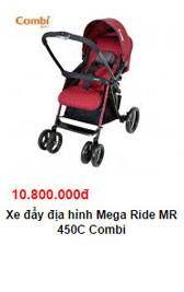 xe day combi cao cap don mua dong khong lanh - 10