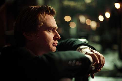 "christopher nolan - vi dao dien ""vang"" cua hollywood - 1"
