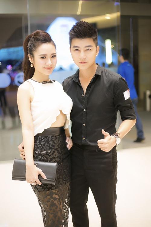 diem my kin dao do sac cung khanh my goi cam - 10