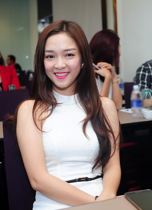 """dinh huong xin loi vi che mv cua my tam la """"tham hoa"""" - 2"""