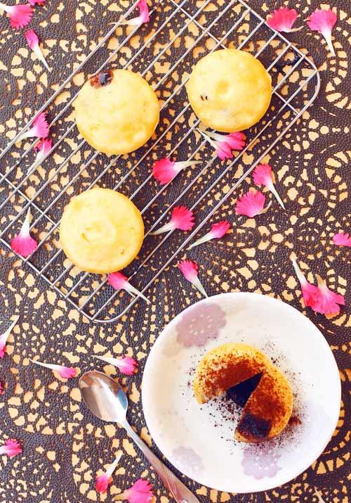 bien tau hap dan voi banh lava cupcake - 9