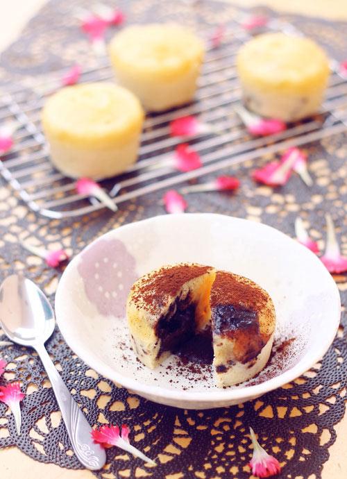 bien tau hap dan voi banh lava cupcake - 8