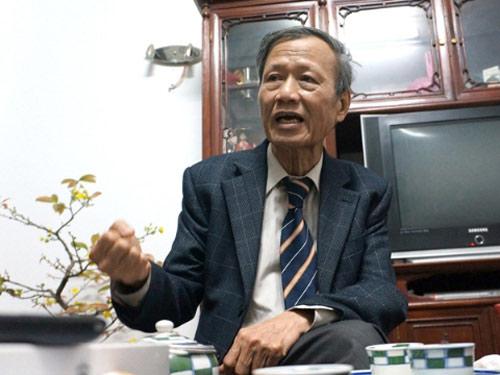 tai nan duong sat tren cao: coi re mang song nguoi khac - 1