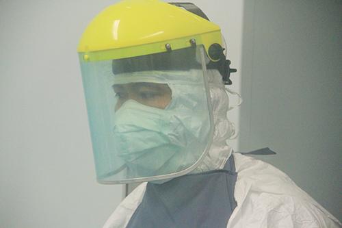 can canh quy trinh ung pho voi ebola o ha noi - 8