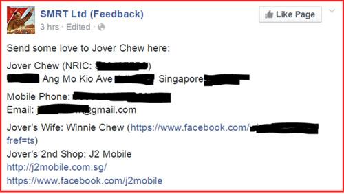 chu cua hang iphone lua khach viet kien dan singapore - 4