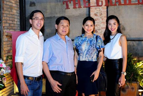cong thuc hanh phuc cua tang thanh ha - 6