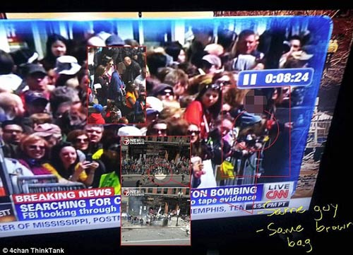 dan mang 'chi tro' nghi pham danh bom boston - 12