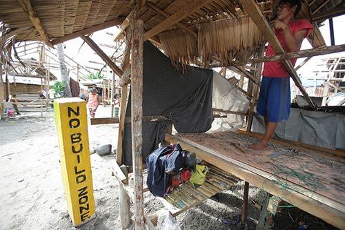 philippines: mot nam nhin lai sau sieu bao haiyan - 2