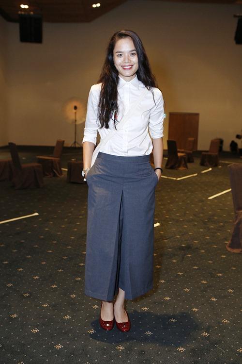 mau viet dien style cuc 'chat' sau san dien thoi trang - 5