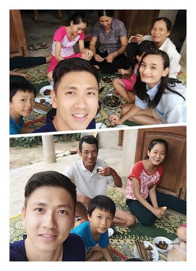 con trai thanh lam cang lon cang chung chac - 16
