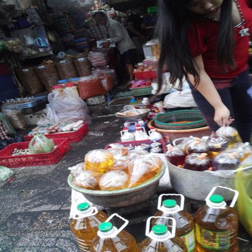 manh khoe bien dau an ban thanh dau an thuong hieu - 1