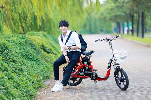 nhung diem manh chinh phuc khach hang cua xe hkbike - 2