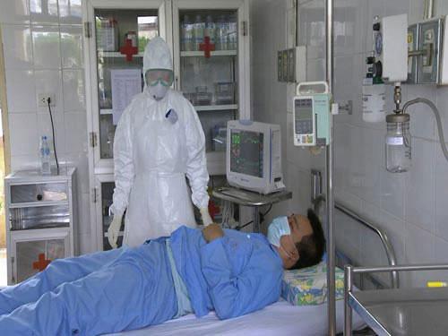 vn hoan toan co the doi pho neu dich ebola xam nhap - 1