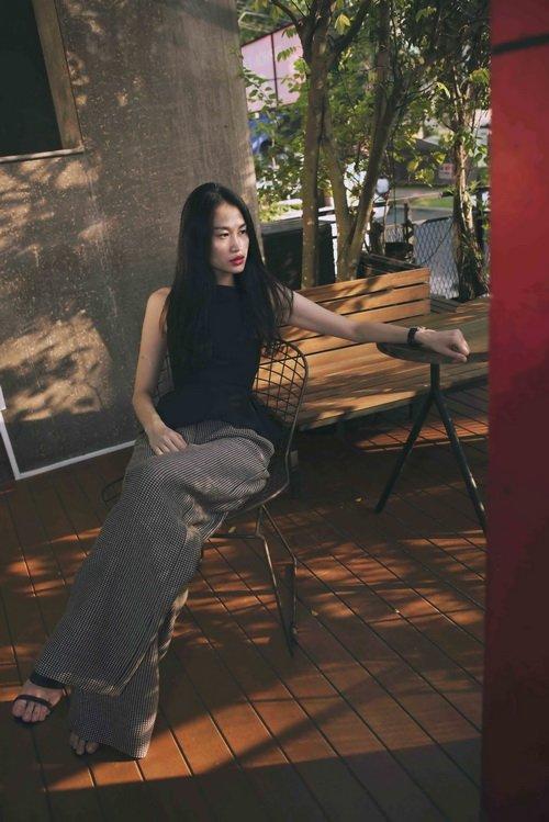 chieu hut khach thu vi cua elle show xuan/he 2015 - 4