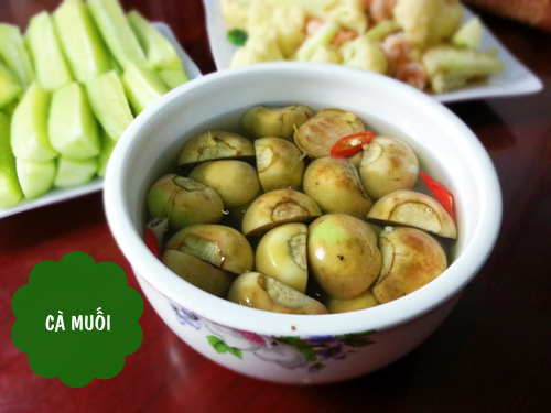 bua com chua den 100 nghin dong cho 4 nguoi - 6
