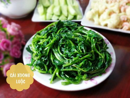 bua com chua den 100 nghin dong cho 4 nguoi - 4