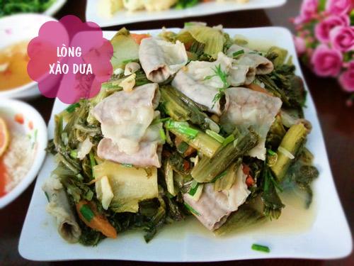 bua com chua den 100 nghin dong cho 4 nguoi - 2