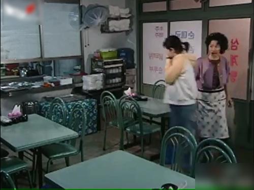 """nhung ngoi nha """"so phan"""" trong phim """"giay thuy tinh"""" - 9"""