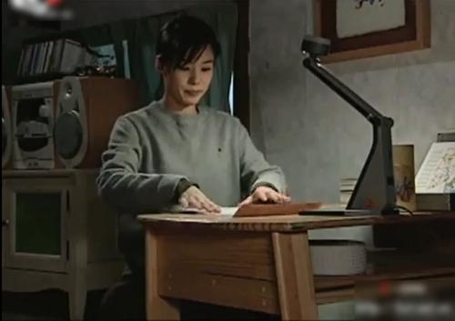 """nhung ngoi nha """"so phan"""" trong phim """"giay thuy tinh"""" - 11"""