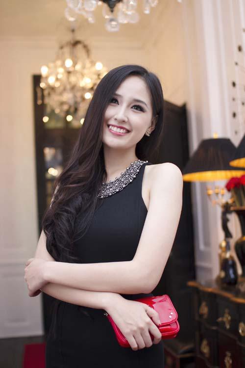 mai phuong thuy da sang, dang thon hon sau 8 nam dang quang - 3