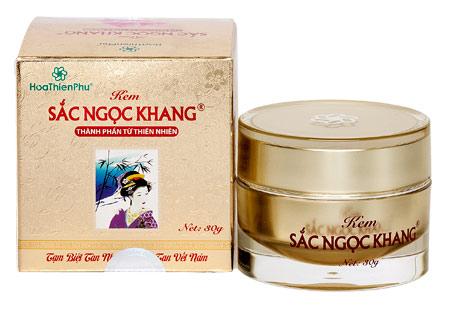 khong kho de dep nhu mai phuong thuy - 3