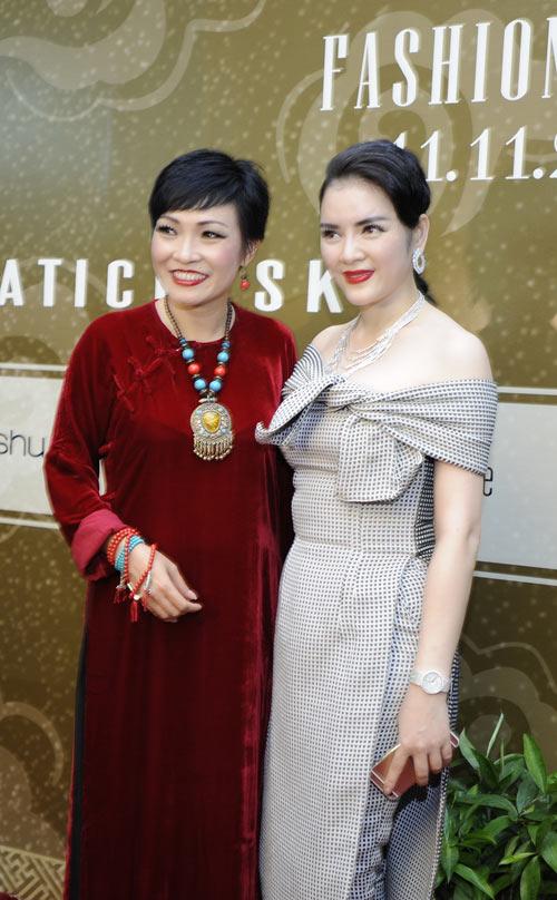 phuong thanh dam tham ben thuy vinh nam tinh - 4
