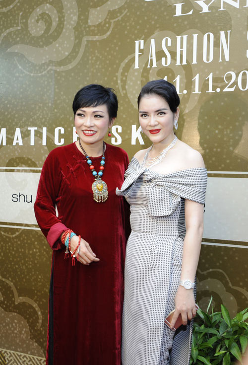 phuong thanh dam tham ben thuy vinh nam tinh - 3