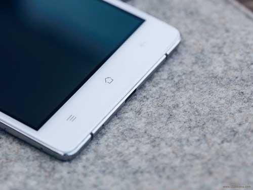 oppo ra mat smartphone mong nhat the gioi - 3
