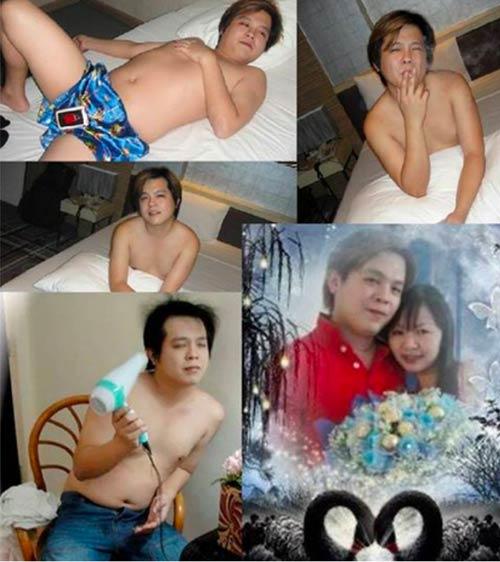 trang facebook trung phat ke lua khach viet dong cua - 2