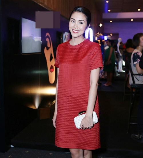 elle show: my nhan ho chung muc - goi cam khon luong - 5