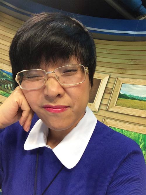 "phuong thanh khoe anh ""lang nhang"" voi ha ho - 12"