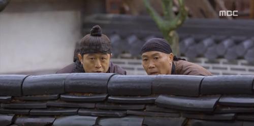 "cung ""hoang hau ki"" kham pha nha truyen thong hq - 5"