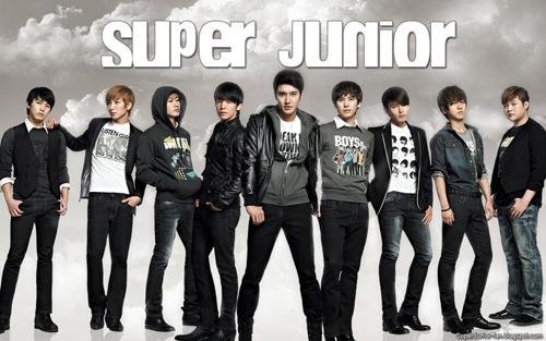 lo thiep cuoi dang yeu cua my nam super junior - 3