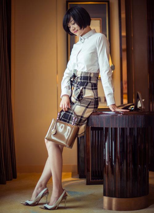 20/11: chon vay chuan cho co giao tre them xinh tuoi - 3