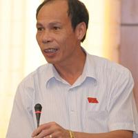 """san bay long thanh: """"dung so no ma khong dam lam gi"""" - 1"""