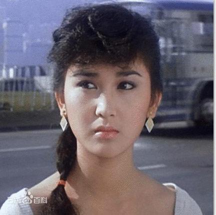 on bich ha: nang phan kim lien duoc yeu thich - 2