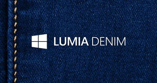 lumia denim da san sang cho nguoi dung windows phone - 1