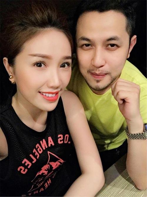 huong giang idol hai long sau 1 tuan song thu - 8